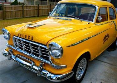 Best Vintage Cars Images On Pinterest Vintage Cars Dream