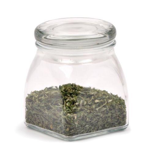 lefton cookie jars | eBay