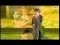 Sanremo 2011 - Marco Menichini - Tra tegole e cielo (M.Galli - A.Perrozzi - S.Senesi)