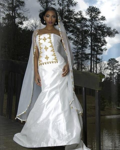Therez Fleetwood Wedding Gowns: 22 Best Afrocentric Wedding Attire Images On Pinterest