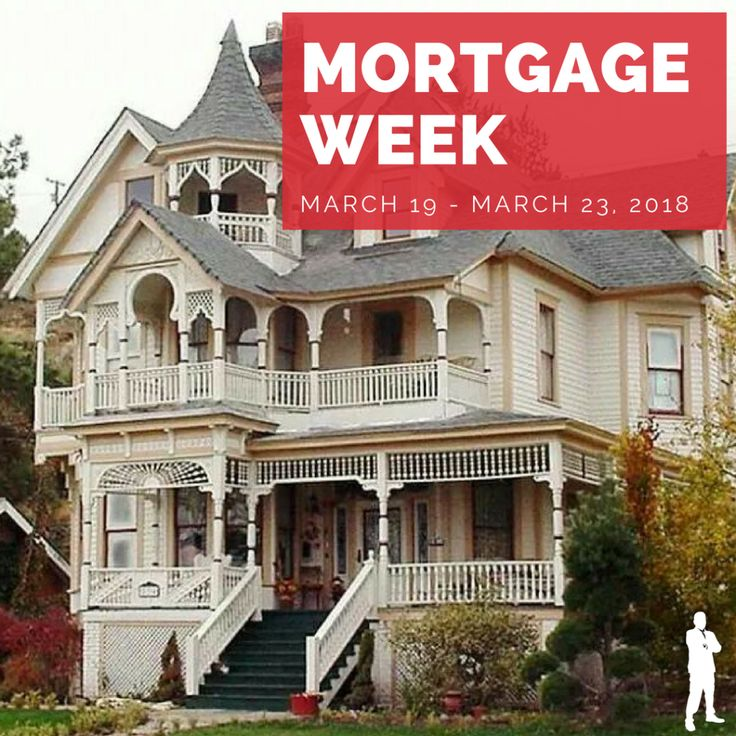 Today, we conclude Mortgage Week at Budget Boss and this week we jumped into several different topics to give you the right information when buying a home. Thanks for joining me as I showed you why your home can be one of the most valuable assets you own! #mortgages #money #LDNont #knowledge #goals #wealth #financialfreedom #budgets #budgetboss #moneymatters #picoftheday #instagram #instagood #beautiful #london #toronto #canada #amazing #goals2018