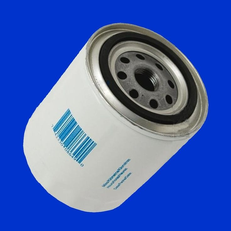 Filter Ölfilter Wechselfilter für  Case - IHC 523 - 845, 3059134R91 *