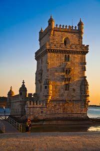 Una cena en el restaurante de John Malkovich en Lisboa  Via Hola | 16/04/2013 Aprovecha tu escapada de fin de semana a la capital lusa para conocer los lugares que llevan el sello del famoso actor. #Portugal