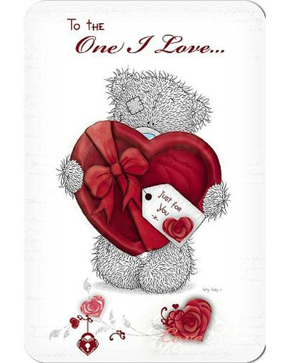 30 best love one cards images on pinterest e cards email cards love one bear with pillow heart cards bookmarktalkfo Image collections