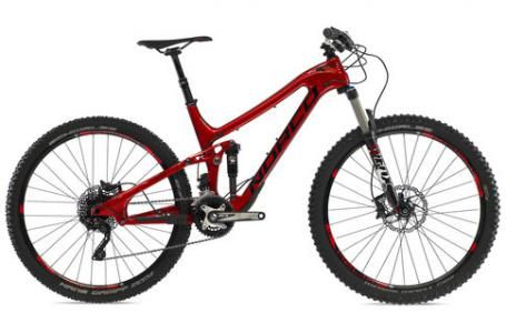 4 Top #Norco #MTB offers Example: Revolver 7.1 Ht 2015 Was £2400, NOW £1440 (40% OFF) > http://cycling-bargains.co.uk