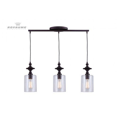 Luminaire suspendu - 12061