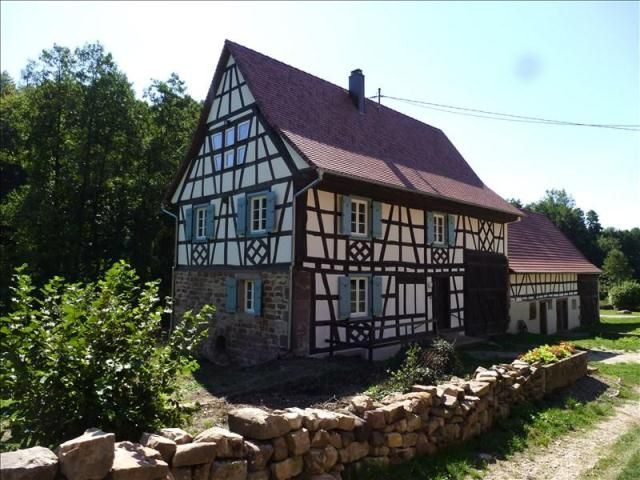 11 best Alsace images on Pinterest Alsace, Guest bedrooms and