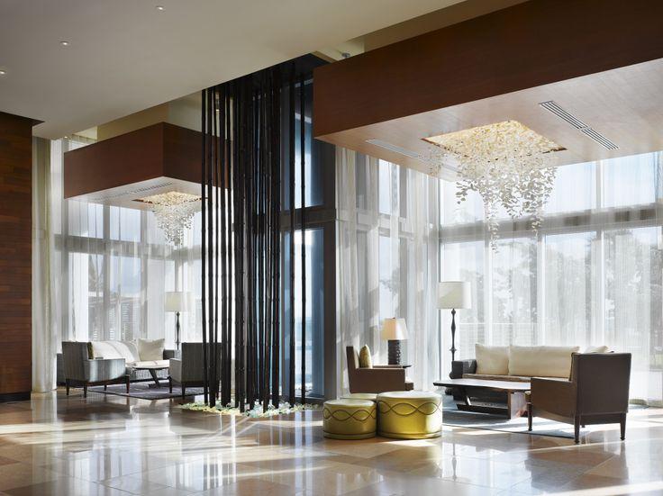 Canyon Ranch Living | Miami | Ultra Luxury Real Estate | Horacio LeDon
