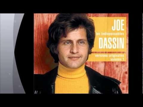21 best franse muziek images on pinterest songs lyrics and umbrellas - Joe dassin le jardin du luxembourg ...
