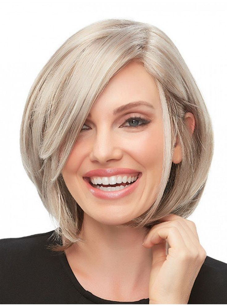 Kristi Lace Front Wig - HAIR AND BEAUTY CANADA