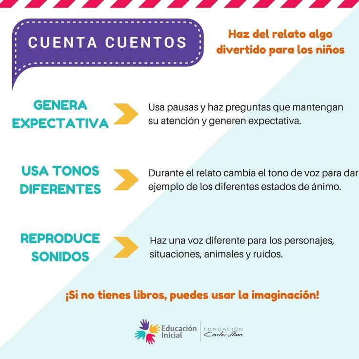 #CuentaCuentos #Cuentos #Estimulacio #Lectura #AntesDeDormir #Habitos