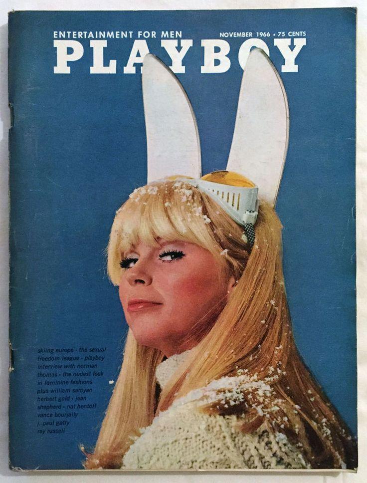 Playboy Back Issue Magazine Dec. 2005 Marilyn Monroe. Rachel Veltri James Bond