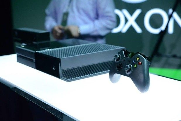 Xbox One: Microsoft wont charge fee for used game licenses, requires online check-in once every 24 hours (update)