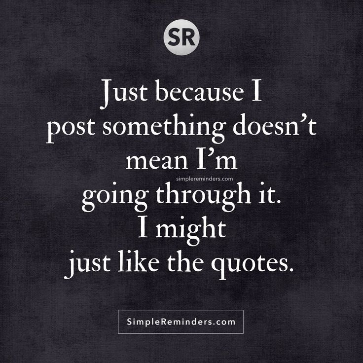 Post Meaning: 25+ Best Quotes For Haters On Pinterest