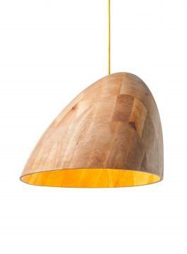 Wooden design lighting Holz Design-Beleuchtung dřevěné designové osvětlení