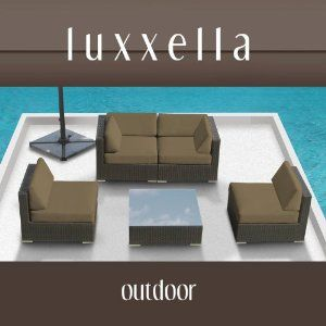 384424518162779907 on Modern Outdoor Patio Furniture