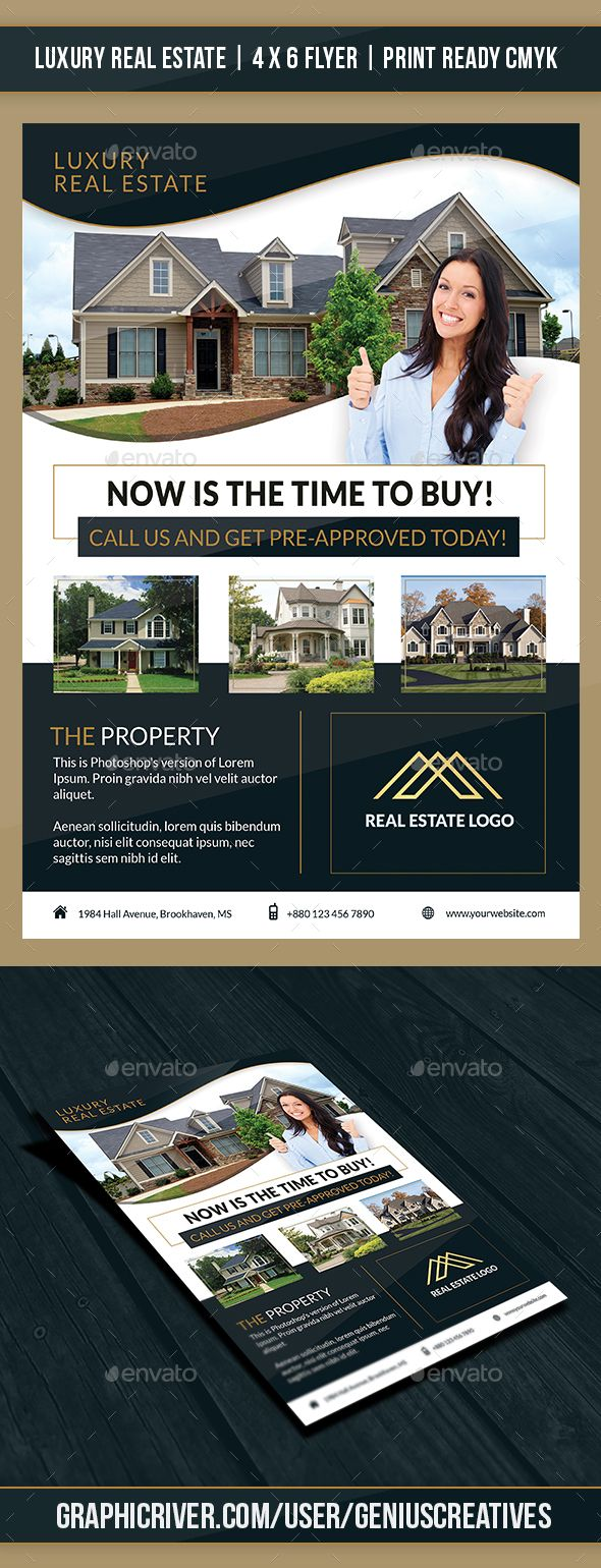 e flyers for real estate agents real estate agent email