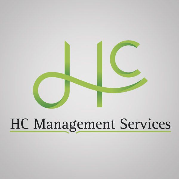 Logotype Human resource colsulting firm