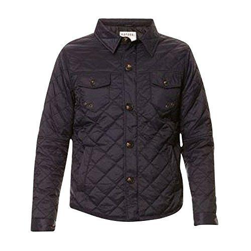 kaporal blouson falco noir blousons et manteaux hommes pinterest boutiques. Black Bedroom Furniture Sets. Home Design Ideas