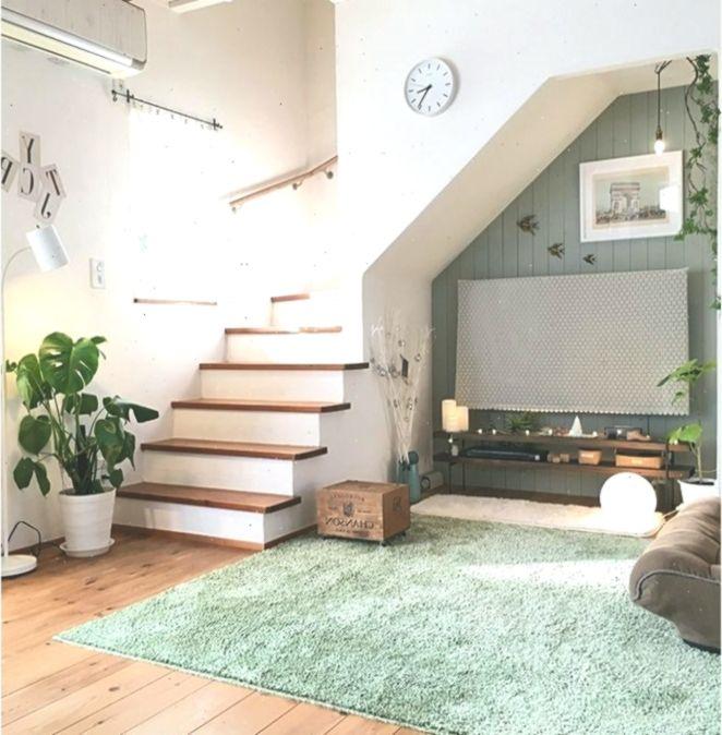 Best リビング Rc九州支部 Ikea 雑貨 ホワイトインテリア ナチュラ Stairs Design Modern 400 x 300