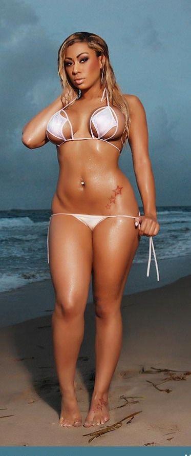 priyanka chopra hot and naked being fucked