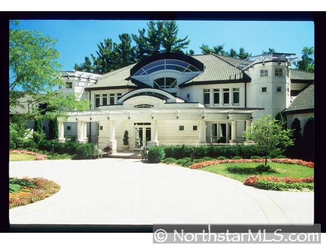 Image Result For Celebrity Houses