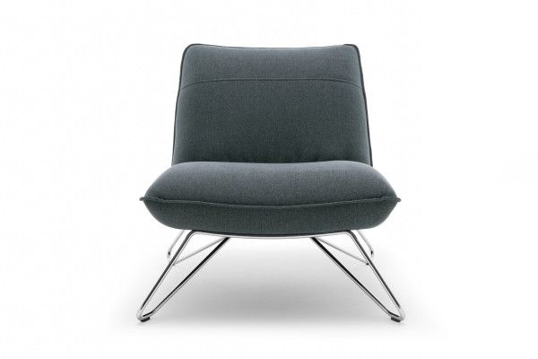 rolf_benz-394-fauteuil