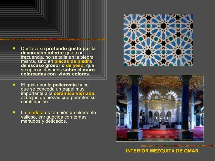 Resultado de imagen para decoraciones de  de arquitectos famosos