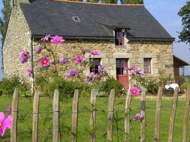 Chambres D'Hotes France