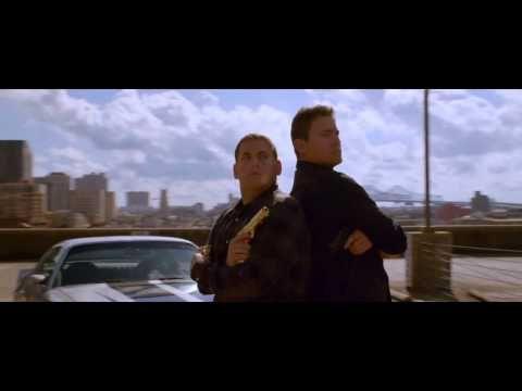 ((COMPLET)) Regarder ou Télécharger 22 Jump Street Streaming Film en Entier VF Gratuit