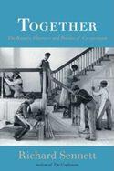 """L'atteso seguito di """"The Craftsman"""": grande libro sull'etica della cooperazione virtuosa"""