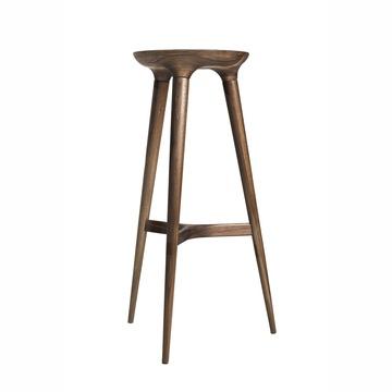 Love this bar stool