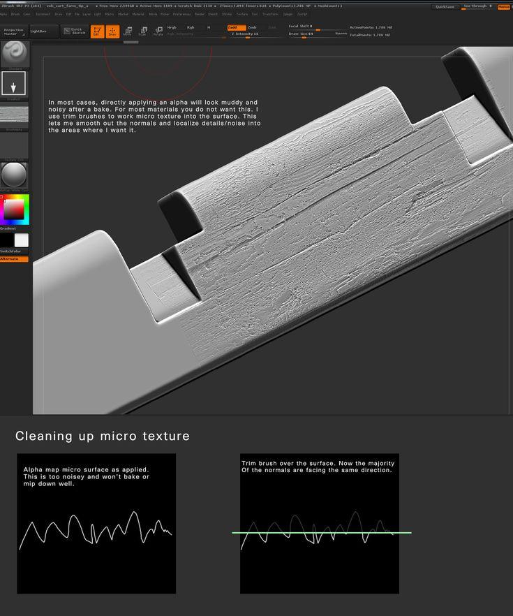 alec-moody-tutorial-5.jpg (1600×1919)