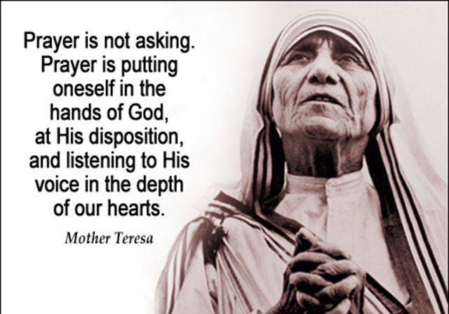 Mother Teresa Marriage Quotes: 353 Best Images About Ideas For The House On Pinterest