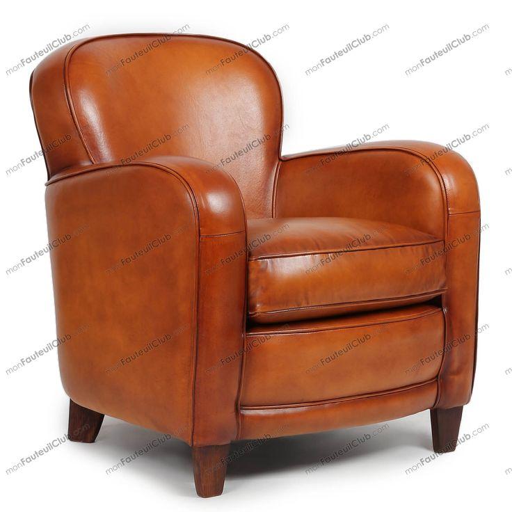 les 25 meilleures id es de la cat gorie fauteuil club sur. Black Bedroom Furniture Sets. Home Design Ideas