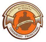 Consorzio Tra Produttori di Aceto Balsamico Tradizionale di Modena