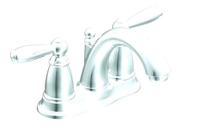 Delta faucet valve cartridge