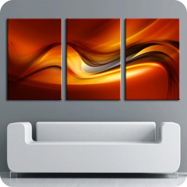 52 besten wandgestaltung bilder auf pinterest wandgestaltung rund ums haus und runde. Black Bedroom Furniture Sets. Home Design Ideas