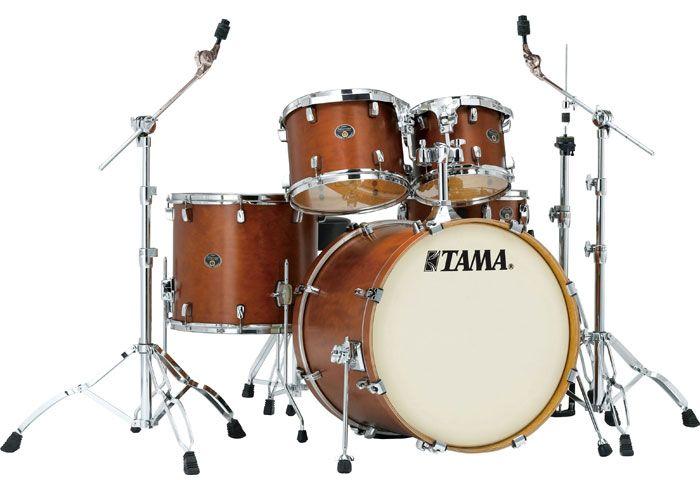 TAMA VL52KM-ABB SILVERSTAR 22インチ・バスドラム シェルキット+ハードウェアセット【送料無料】の最安値