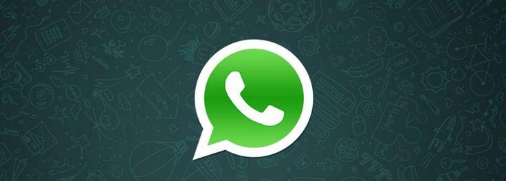 WhatsApp: descarga la última versión beta 2.12.466 APK