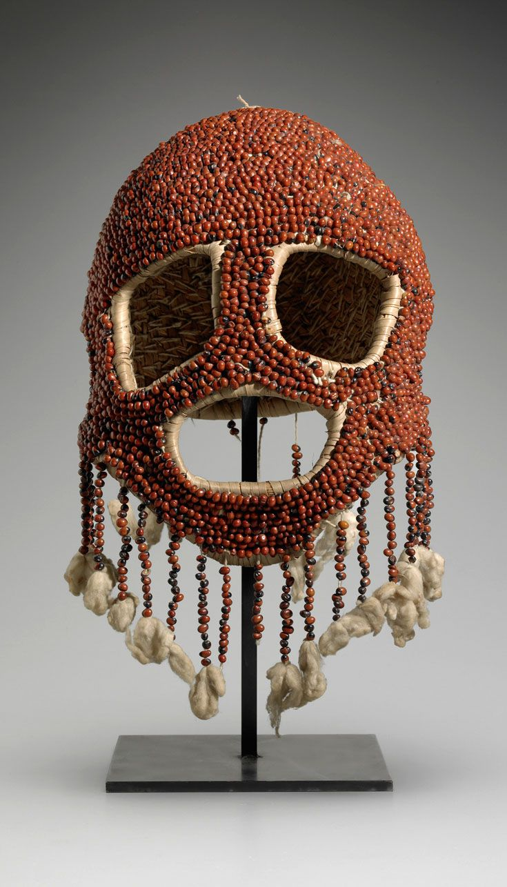 african helmet masks The african mask plays a constant sacred role in the life of the individual from early childhood until burial the mask is an instrument without it, one cannot.