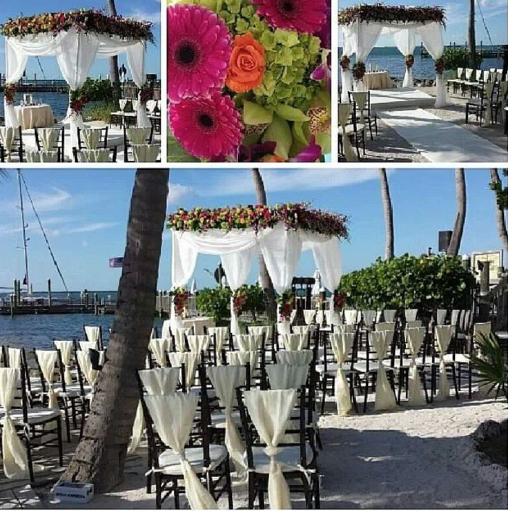 West Palm Beach Gardens Florists