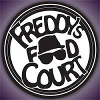 If you are looking for spicy food or you want to some spice to your event,  so here is a best choice for you and that is Freddy's food court where you can a savory food to your guests which will be an unforgettable experience.please visit :  http://www.freddysfoodcourt.com/Food-Truck-Events.html