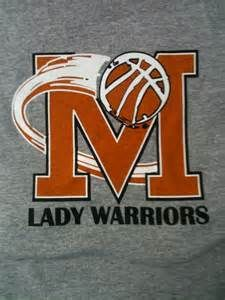 high school team basketball shirts ideas - Yahoo Search Results Yahoo Image Search Results