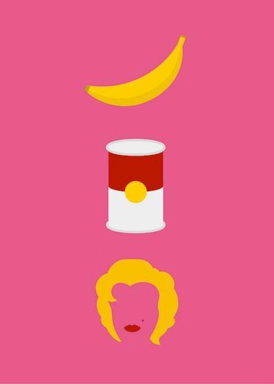 Minimalist Classroom Quiz ~ Best art classroom posters images on pinterest school