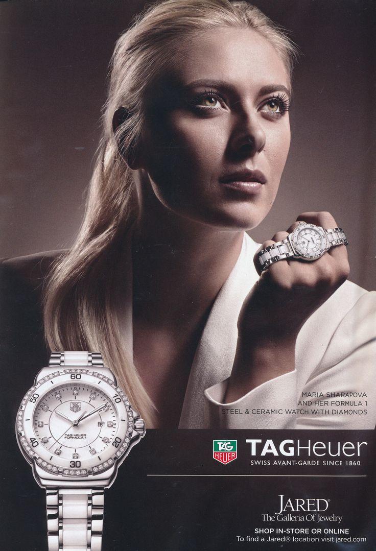 taghauer formula 1 ceramic women diamonds AOL Image Search Results