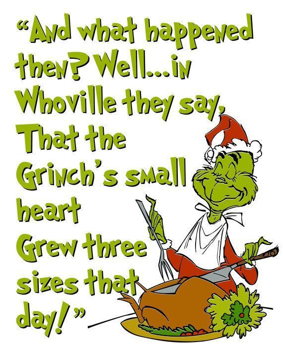 Grinch Clipart Google Search Skidmore Family Christmas Dinner