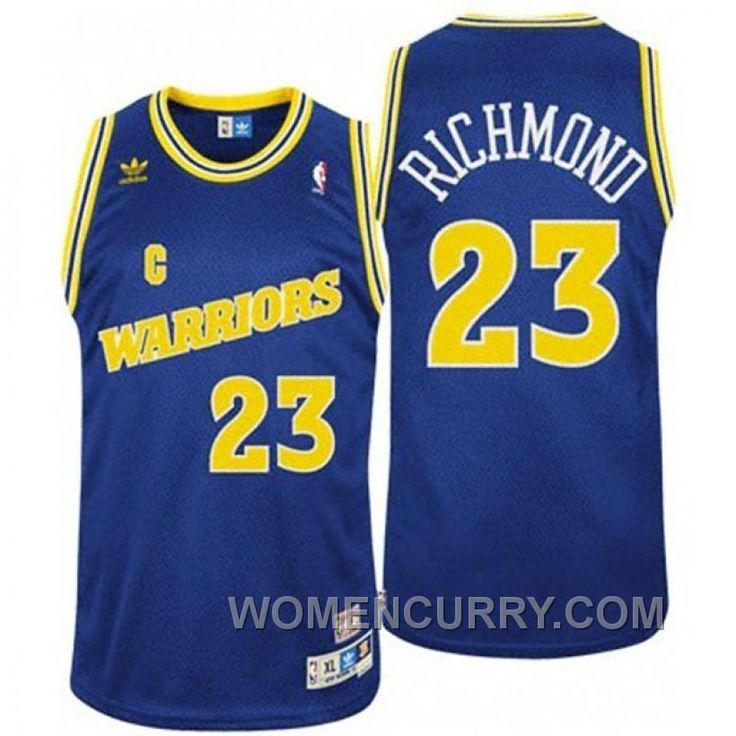 https://www.womencurry.com/mitch-richmond-golden-state-warriors-23-throwback-swingman-blue-jersey.html MITCH RICHMOND GOLDEN STATE WARRIORS #23 THROWBACK SWINGMAN BLUE JERSEY FOR SPRING Only $88.71 , Free Shipping!