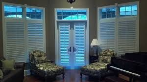 TYPES OF WINDOWS - DEFINE TRANSOM WINDOW - THE WINDOW TREATMENT STORE