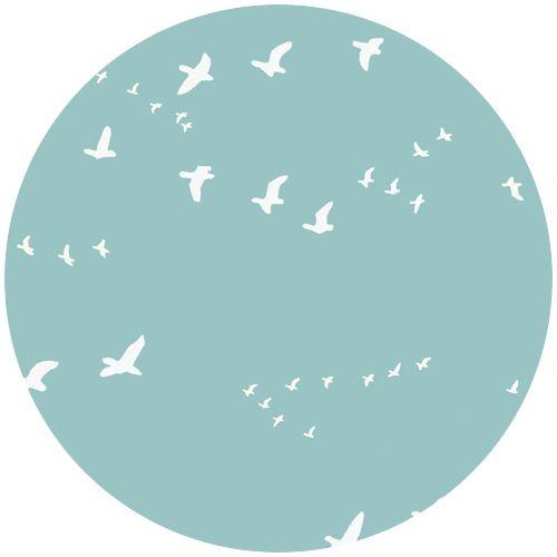 FlightJay Cyn Design, Baby Beds, Organic Fabrics, Camps Modern, Curtains Fabrics, Birches Organic, Flight Minerals, Quilt Fabrics, Baby Numbers